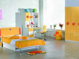 3 Room Flat Interior Design Ideas Kids Room Polliwogs Pond Cool Boy Toddler Beds Batman Car