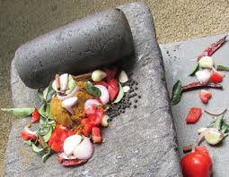 cuisine mauricienne ile maurice l hôtel tamassa met à l honneur la cuisine mauricienne
