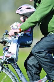 siege bebe avant velo siège bébé avant de vélo amazon fr sports et loisirs