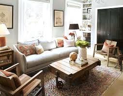 design your living room design a room online bumsnotbombs org