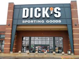 l stores columbus ohio s sporting goods store in hilliard oh 329