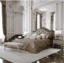 Best  Luxury Master Bedroom Ideas On Pinterest Dream Master - Luxury interior design bedroom