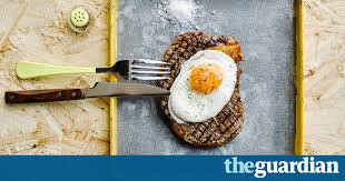proportion cuisine the 20 best brunch recipes proportion 2 health benefits