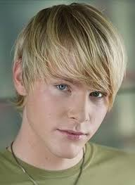 how to make cool teen boy hairstyles teenage boys haircuts pictures messy hairstyles for teen boys
