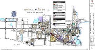 Carroll Community College Map Noisy Niu Campus Ahead Of Fall Semester Wnij And Wniu