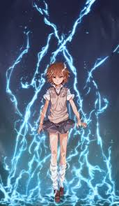 a certain magical index the movie the miracle of endymion 115 best to aru index railgun images on pinterest anime art
