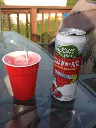 Bud Light Margaritas The 25 Best Bud Light Rita Ideas On Pinterest Bud Light Lime