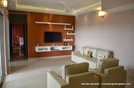 Home Design Ideas Nandita   home design ideas photographs of my recent home interior project at