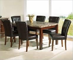 Upscale Dining Room Furniture Kitchen Custom Fine Modern Dining Room Furniture Sets Kacey Set