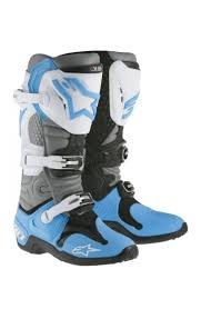 motocross boots 93 best mx gear images on pinterest dirtbikes riding gear and