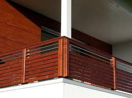 balkone holz 8 besten holz balkone bilder auf balkon holz und modell