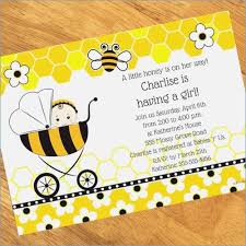 bumblebee decorations bumble bee baby shower decorations cairnstravel info