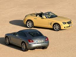 owners manual 2005 chrysler crossfire u2013 best utilities download