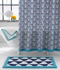 Jonathan Adler Curtains Designs Great Jonathan Adler Shower Curtains Bath Mats Inside Curtain With