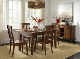 Dining Room Buffets And Sideboards by Dining Room Buffets Sideboards Ideas