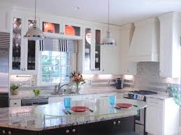 kitchen cabinets palm desert cabinets of the desert is a supplier and installer of quality cabinetry