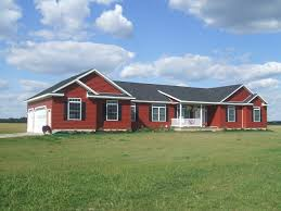 building a home in michigan multi box manufactured homes michigan legendary homes inc