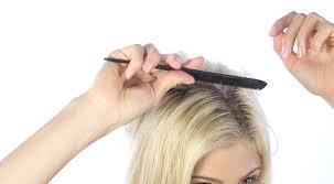 Frisuren Lange Haare Toupiert by Oktoberfest Frisuren Dirndl Frisuren Für Kurze Und Lange Haare