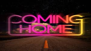 Coming Home Quotes by Edx Vs P Diddy U0026 Skylar Grey Angry Heart Coming Home Faruk