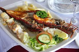 cuisine metz cuisine eco cuisine metz unique the 10 best cultural restaurants in