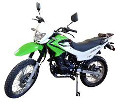 motorscycle com high power enduro sports bike 250 with 5 gear