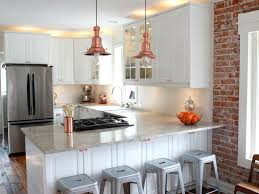 kitchen design sensational copper kitchen spotlights drop light