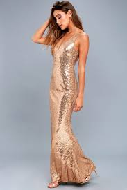 gold maxi dress lovely gold sequin dress sequin maxi dress mermaid maxi