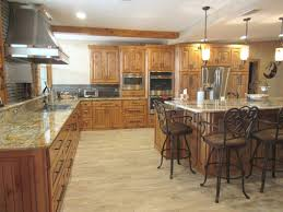 Selecting Kitchen Cabinets Kitchen Awesome Selecting Kitchen Cabinets Popular Home Design