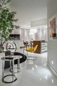 appartement feng shui bel appartement de vacances au design intérieur moderne design feria