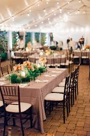 wedding reception venues st louis scape american bistro weddings get prices for wedding venues in mo