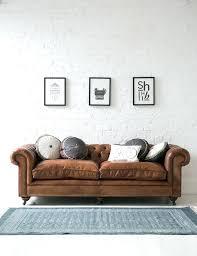 grey walls brown sofa grey walls brown furniture ed ex me