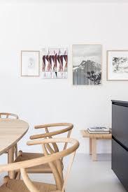kã chenlen design interior design reveal project kralingen avenue lifestyle