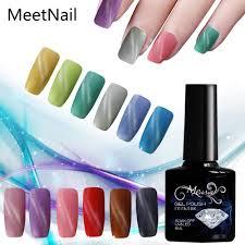 online buy wholesale jade nail polish from china jade nail polish
