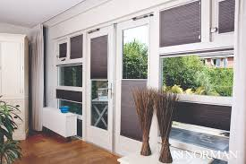 Top Down Bottom Up Shades Window Treatments