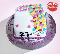 cake for castle cake for picture of choco bee noida tripadvisor