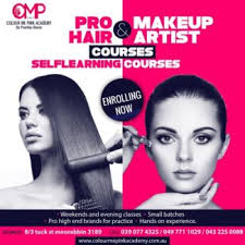 makeup and hair classes makeup course in melbourne region vic gumtree australia free