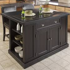 kitchen furniture build kitchen island image of diy plans ideasp