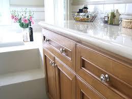 ikea kitchen cabinet hardware kitchen cabinet hardware ideas