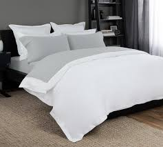 buy jersey sheet sets online luxury jersey sheets cotton jersey