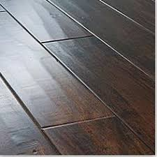 hardwood vs engineered vs laminate flooring laminate flooring
