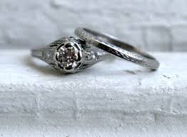 non wedding rings non engagement rings should they be the norm huffpost