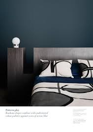 antidote a colour cure trends wall colors interiors and walls