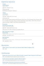 parse resume resume parsing resume badak