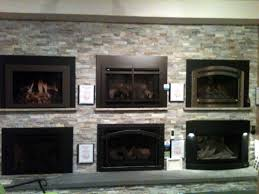 fireplace and stoves patio furniture and grills at salters