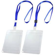 bande plastique pour porte amazon fr badges u0026 accessoires fournitures de bureau porte