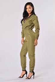 top gun jumpsuit gun jumpsuit olive