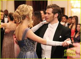 vire diaries hairstyles caroline is there hope for klaus caroline on the originals or vire