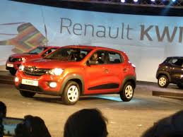 renault kwid on road price renault kwid car price on road renault kwid rxe price rs nepal