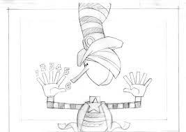jon bernhardt u0027s animation art gallery