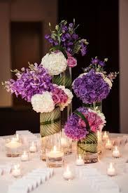 purple wedding centerpieces purple wedding centerpieces best 25 purple wedding centerpieces